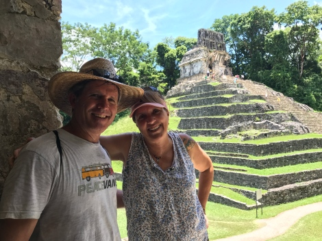 palenque mike and geneva.jpg