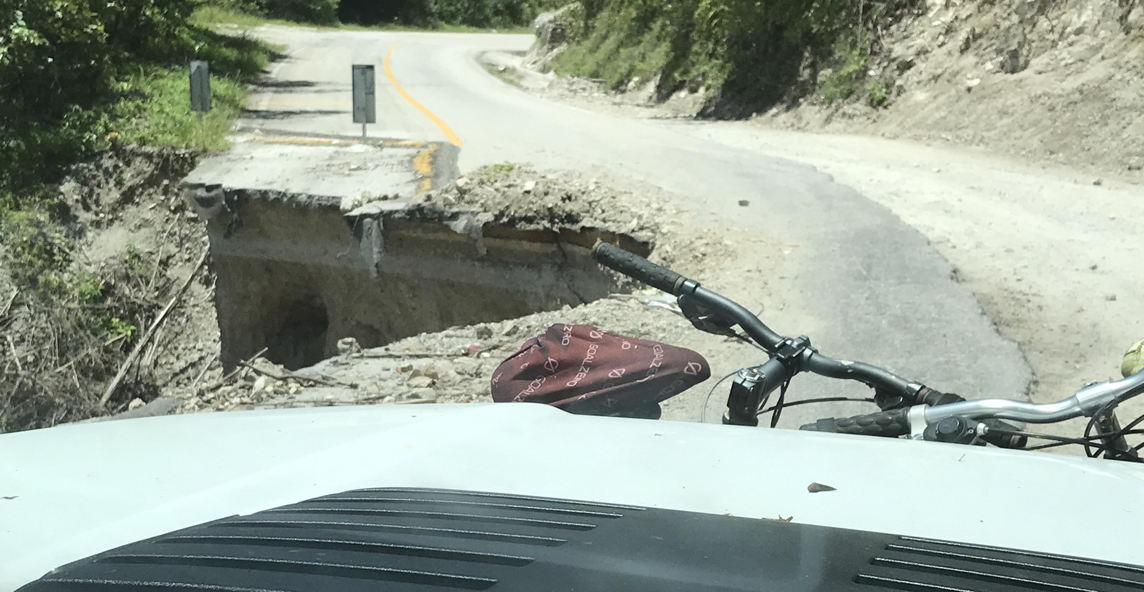 panamerican hole1.JPG