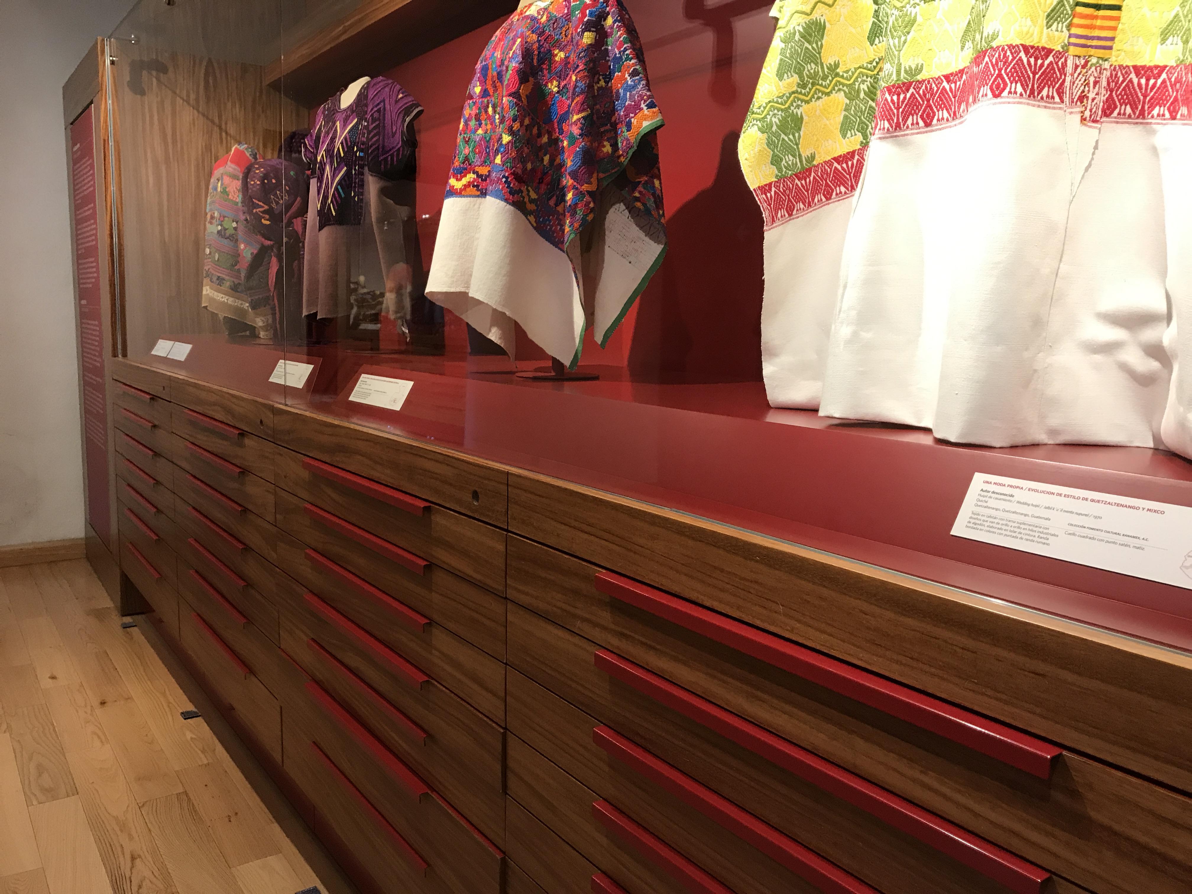 san cris textiles