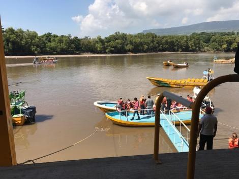 sumidero boats.JPG