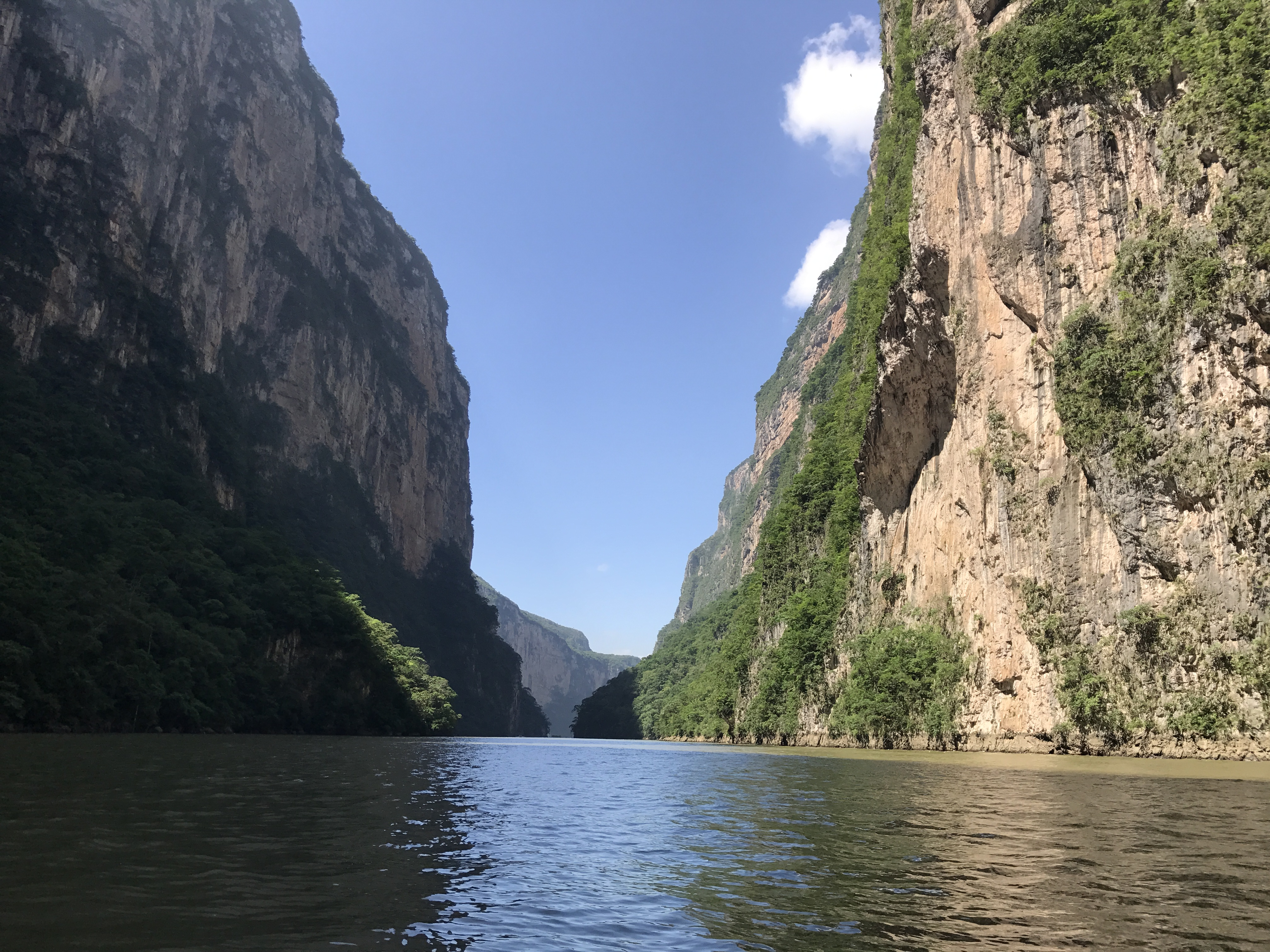 sumidero canyon1.JPG