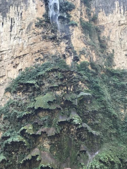 sumidero waterfall.jpg