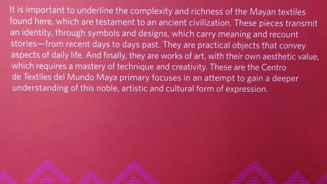 textile museum 6