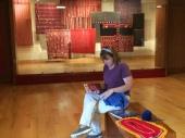 textile museum 8