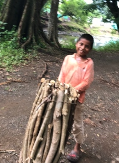 carrying wood3