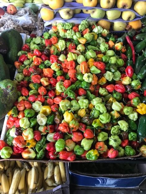 fruit veg market.jpg