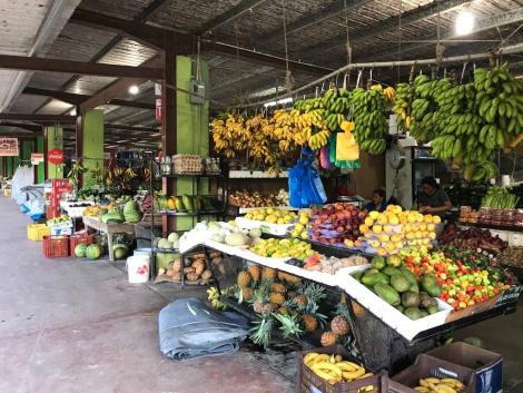 fruit:veg market.JPG