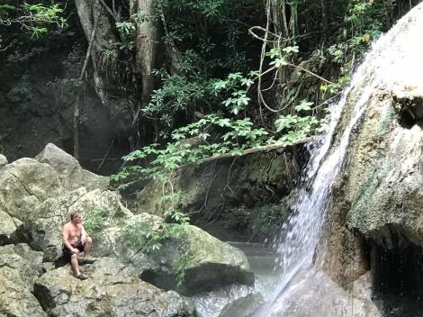 hot falls1