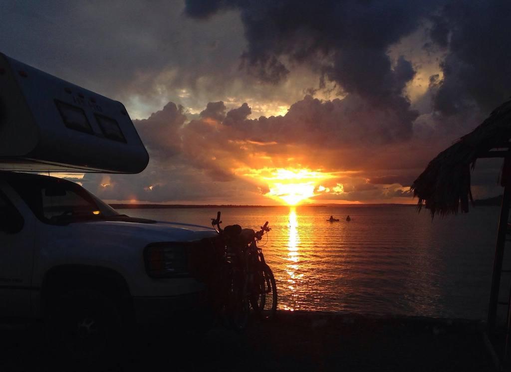Lake peten sunsets.jpg