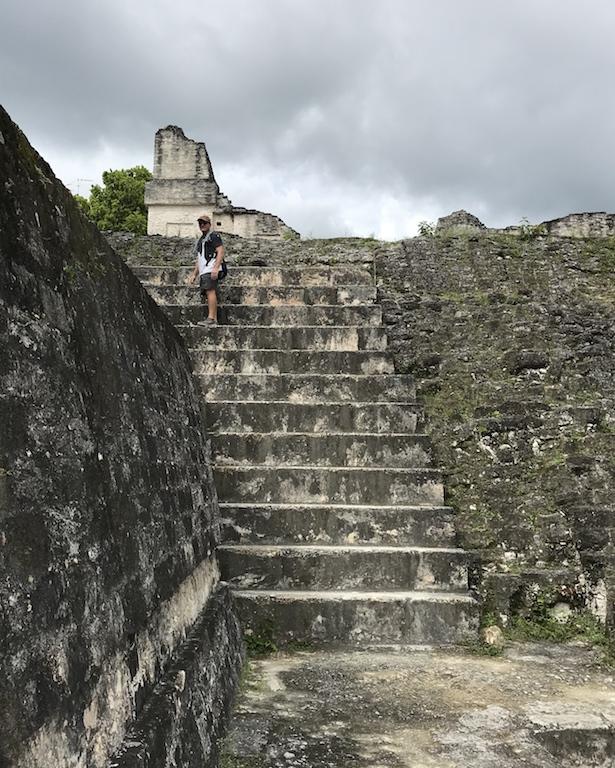 mike on steps.jpg