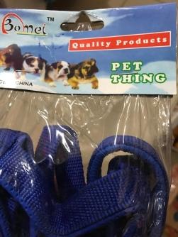 pet thing.jpg