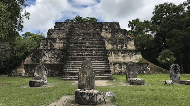 small temple.JPG