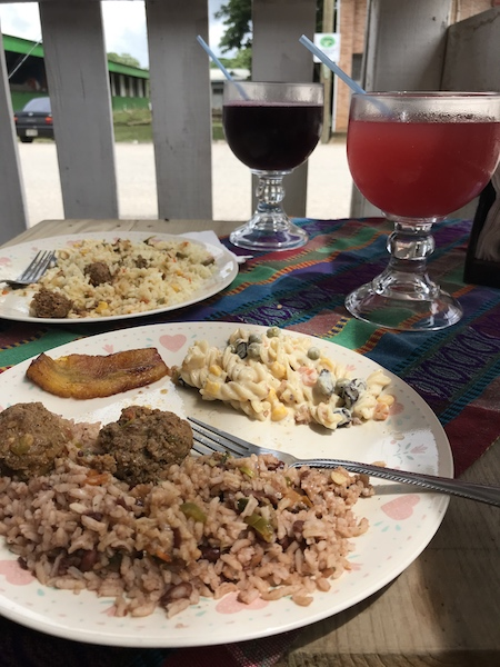 typical meal belize.jpg