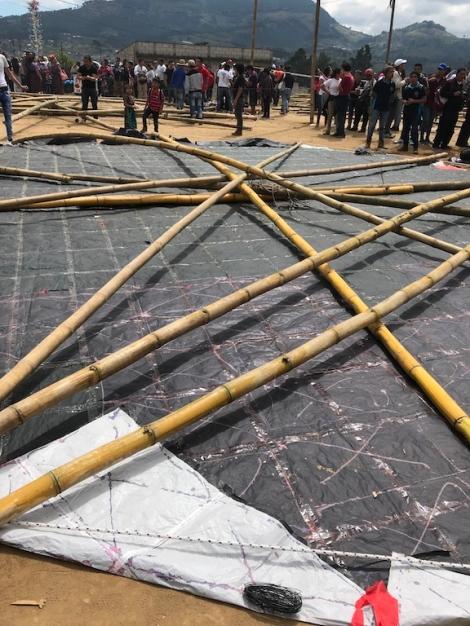 kite 2 back