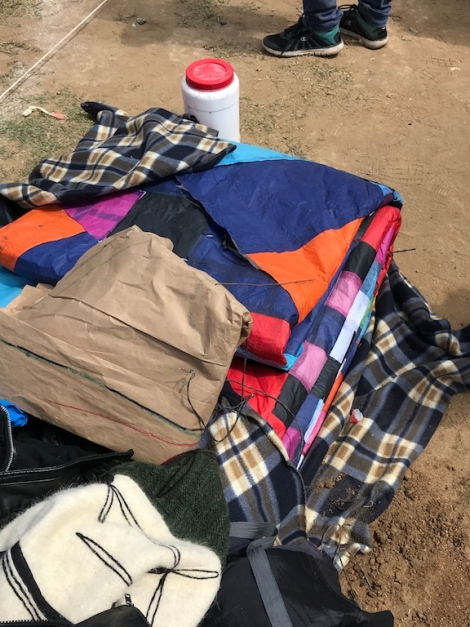 kite 3 folded