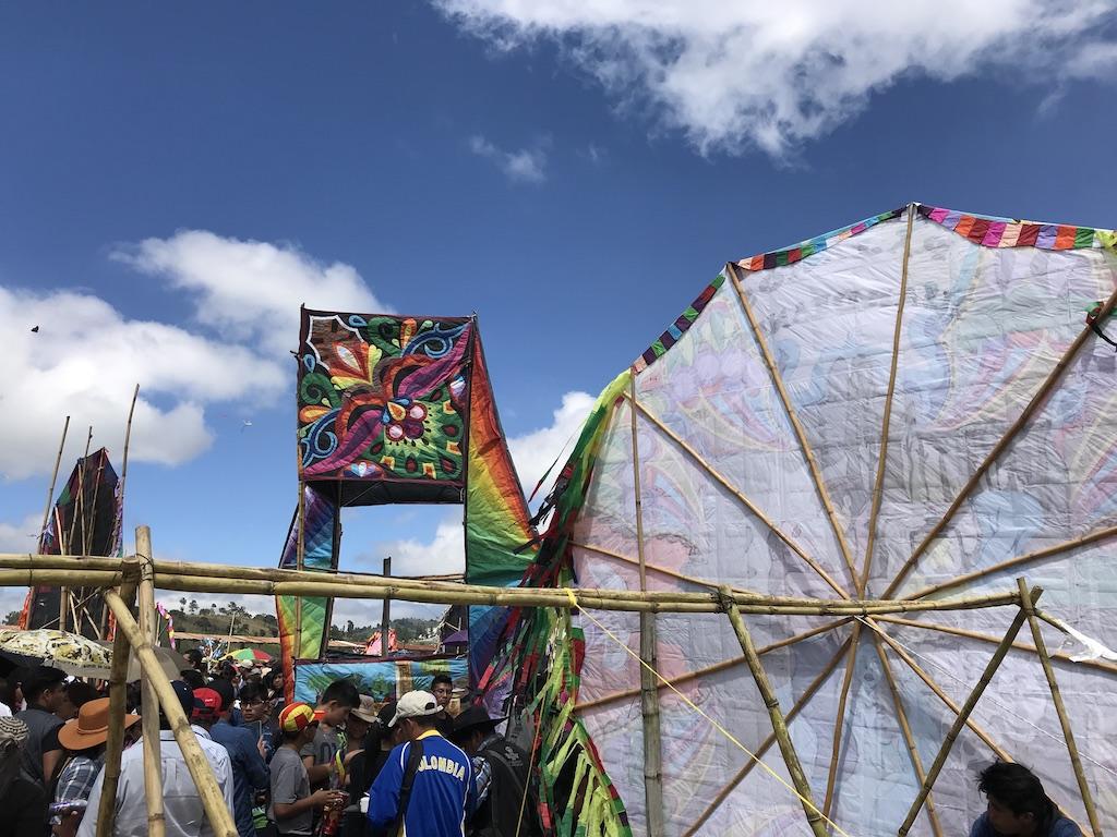 kite back view1