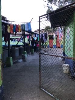 laundry station2