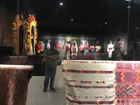 textile museum1