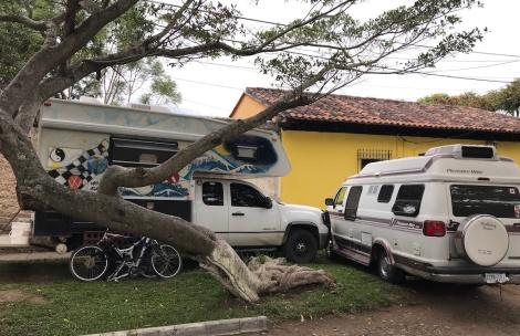 antigua campsite.JPG