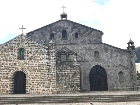 church facade2