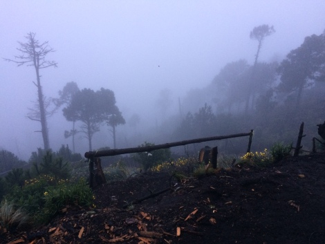 volcano hike cloudy.JPG