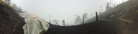 volcano hike misty.JPG