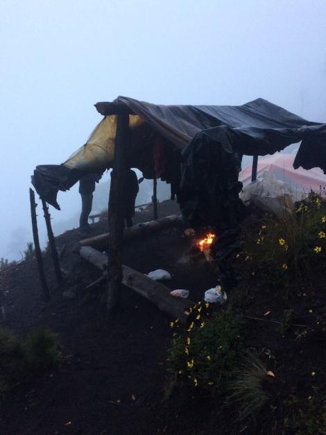 volcano hike tarp.jpg