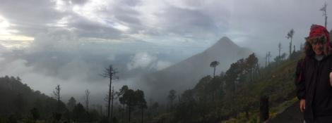 volcano hikers.JPG