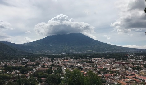 volcano with clouds.JPG