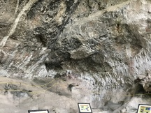 grotto de espiritu santo1