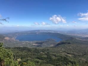 lake coatopeque