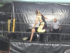 lucha libre 03