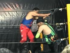 lucha libre2