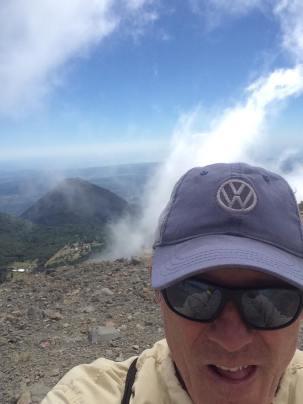 mike hiking 1.jpg