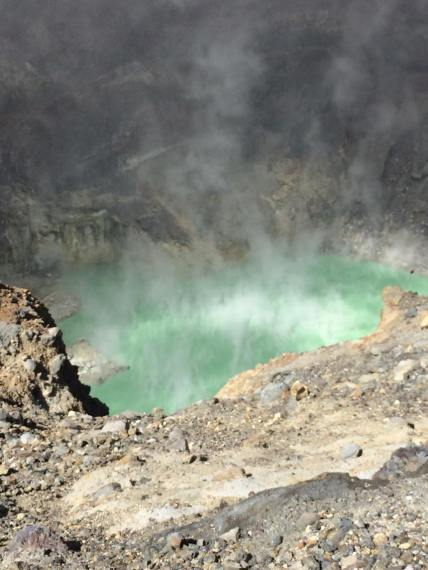 mike volcan santa ana.jpg