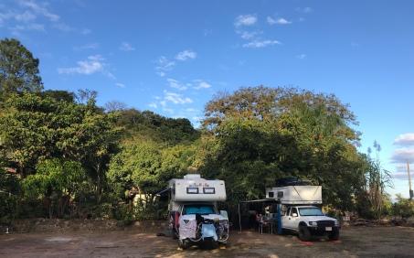 volcano camp1