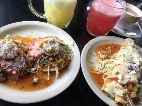 honduran food.JPG