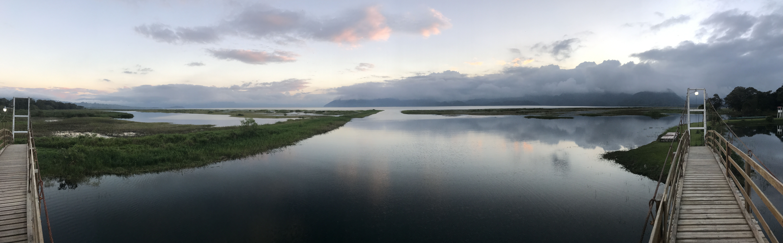 lago yagoa panorama.JPG