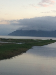 Lago Yagoa