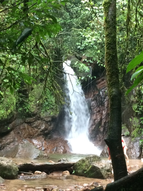 meambar waterfall.jpg