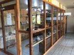 cigar store2