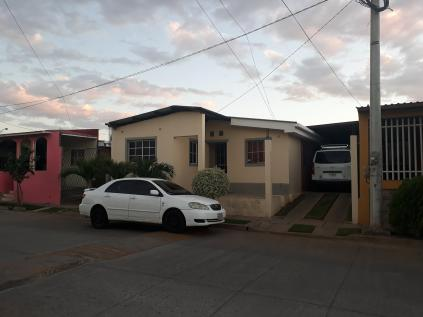 Leonels house.jpg