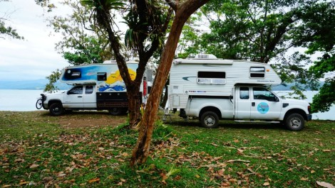 arenal camp with friends.jpg