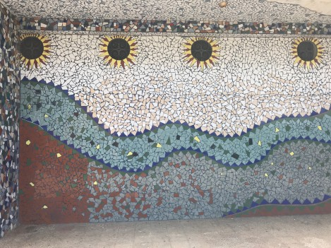 church mosaic 2.jpg