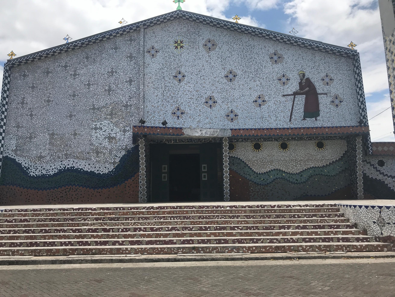 church mosaic.jpg