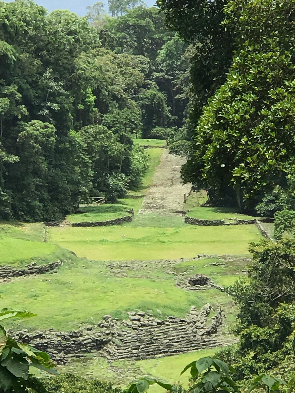 guayabo ruins highway.jpg