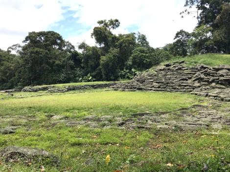guayabo ruins2.jpg