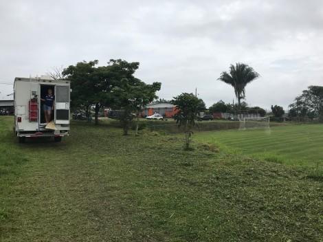 guayabo town campsite.jpg