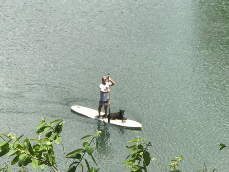 lake arenal sup2.jpg