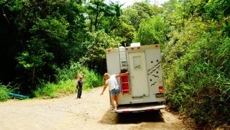 monteverde hike.jpg
